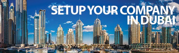 Business-Registration-in-Dubai-license works